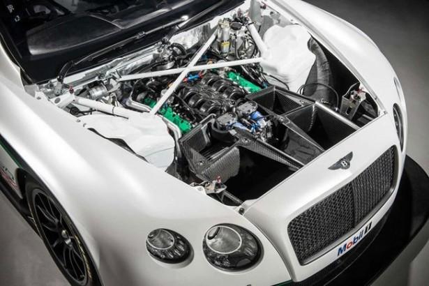 video-bentley-continental-gt3-goodwood-interior-motor