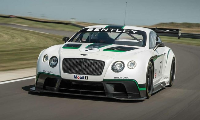 video-bentley-continental-gt3-goodwood-interior-track
