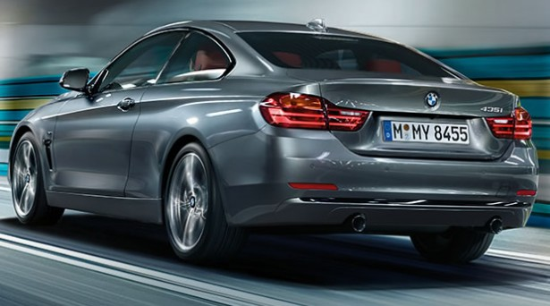 video-bmw-serie-4-coupe