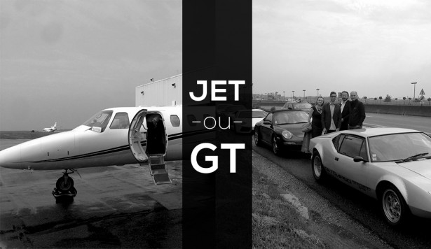 video-matching-numbers-jet-gt