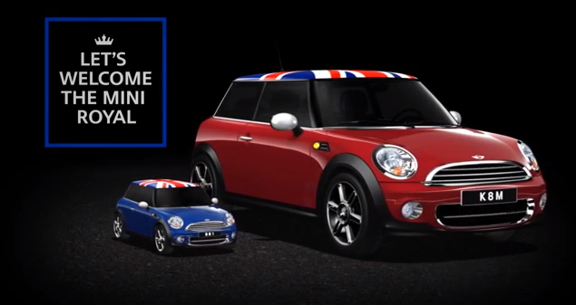 video-mini-baby-royal