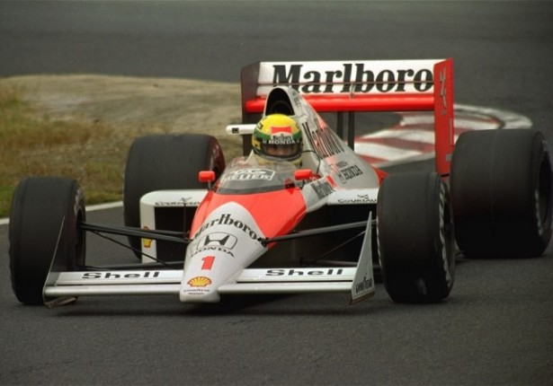 video-sound-of-senna- ayrton-suzuka-1989