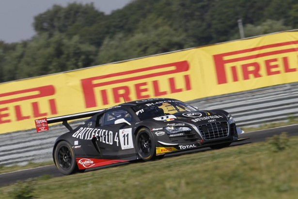 live-streaming-fi-gt-series-slovakia-ring