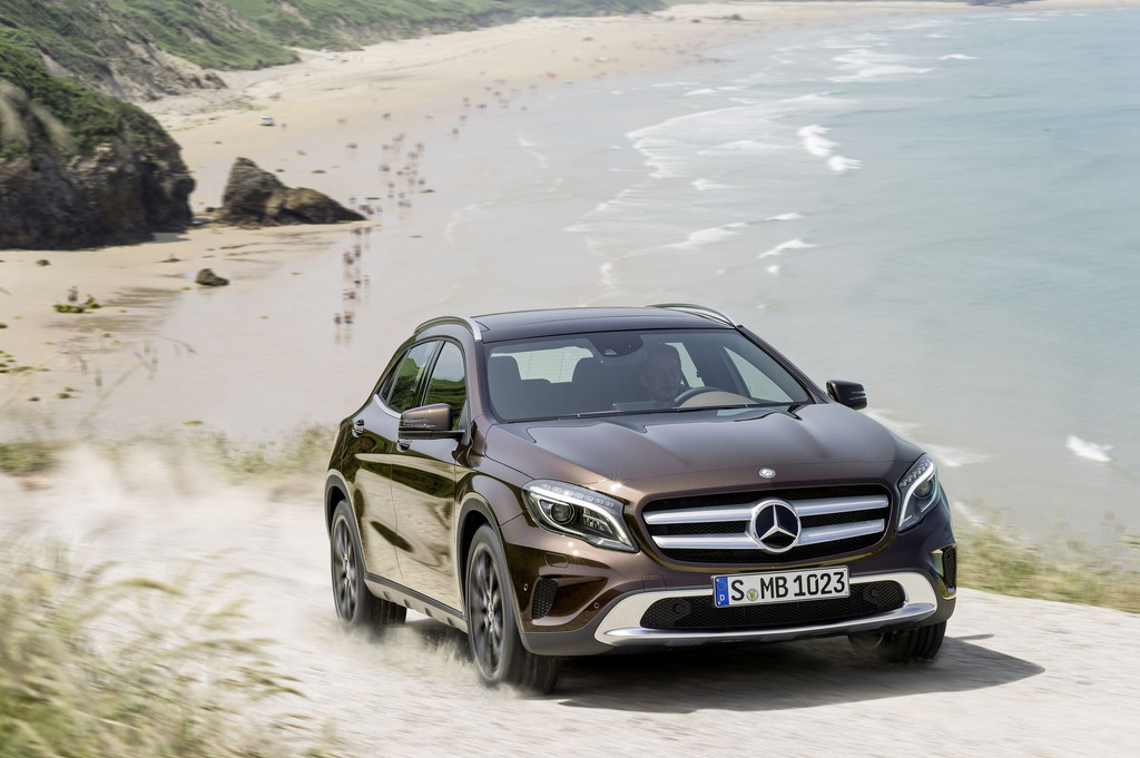 mercedes-benz-gla-2014-2
