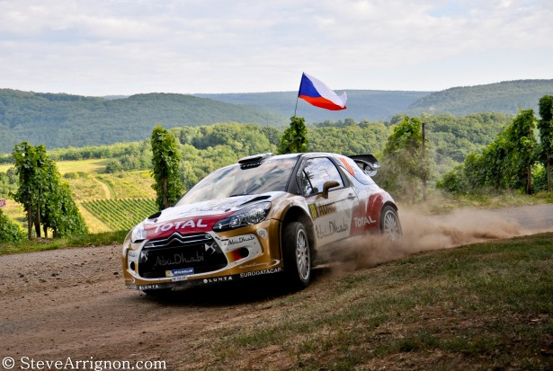 video- rallye-wrc-allemagne-citroen-racing