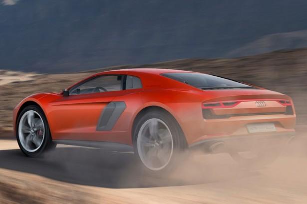 Audi-Nanuk-quattro-1