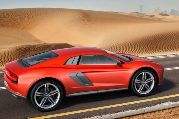 Audi-Nanuk-quattro-2