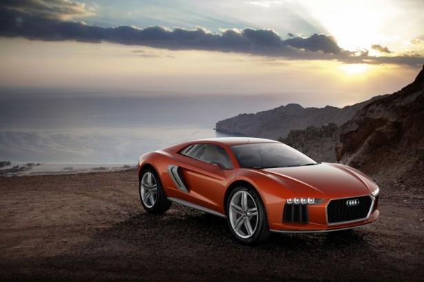 Audi-Nanuk-quattro-4