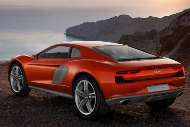 Audi-Nanuk-quattro-5