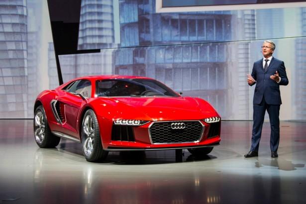 Audi-Nanuk-quattro-francfort