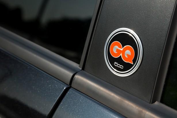 fiat-500-gq-4