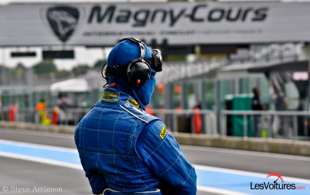 gt-tour-magny-cours-2013- (34)