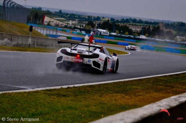 gt-tour-magny-cours-2013- (46)