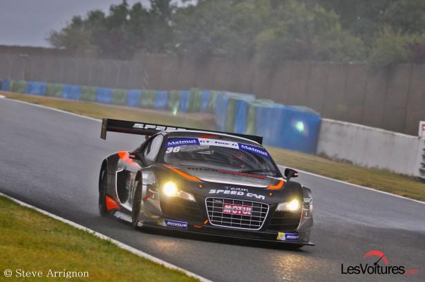gt-tour-magny-cours-2013-audi-r8-lms-ultra-speedcar-abril-lunardi