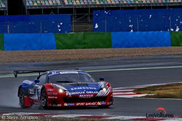 gt-tour-magny-cours-2013-f458-gt3-sport-garage