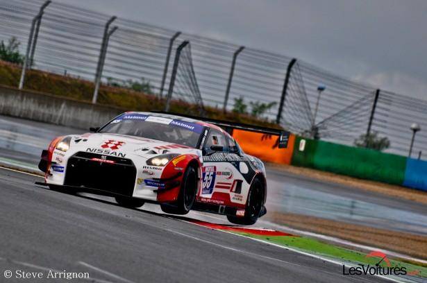 gt-tour-magny-cours-2013-jmb-racing-nissan-gt-r-gt3