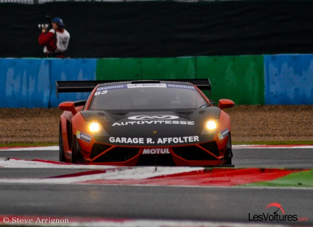 gt-tour-magny-cours-2013-lamaborghini-gt3-autovitesse