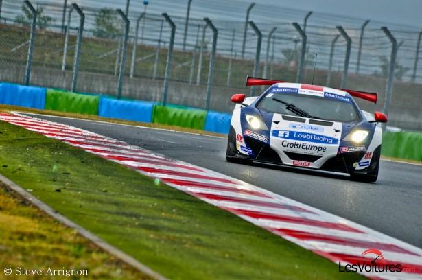 gt-tour-magny-cours-2013-maroc-mclaren-mp4-12c-gt3-loeb-racing