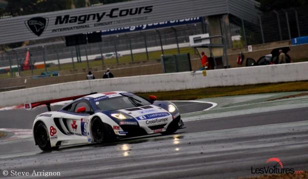 gt-tour-magny-cours-2013-mclaren-mp4-12c-gt3-maroc-loec-racing-GT3-2