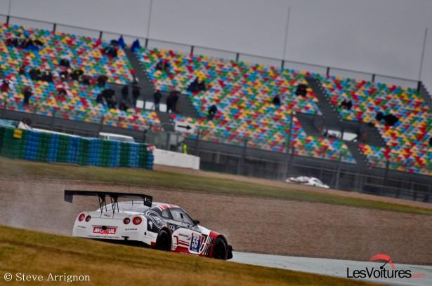 gt-tour-magny-cours-2013-nissan-jmb-racing-gt-r-gt3-55