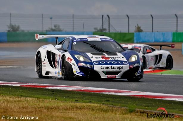 gt-tour-magny-cours-2013-pasquali-beltoise-mclaren-mp4-12c-gt3-serbastien-loeb-racing-team