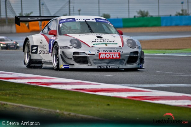 gt-tour-magny-cours-2013-pro-gt-by-almeras-porsche-991-gt3-perera-giauque