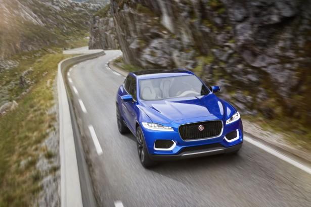 jaguar-c-x17-concept-crossover-francfort-2013 (10)