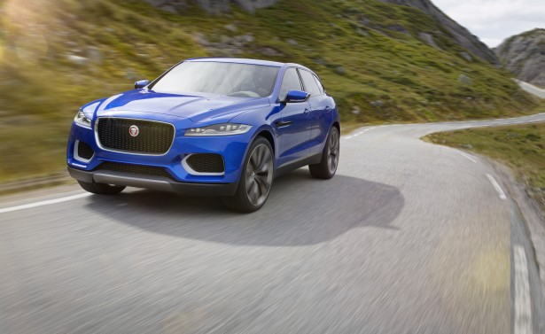 jaguar-c-x17-concept-crossover-francfort-2013 (15)