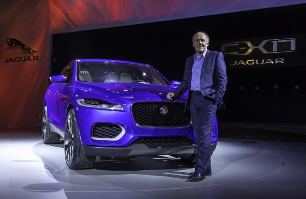 jaguar-c-x17-concept-crossover-francfort-2013 (2)
