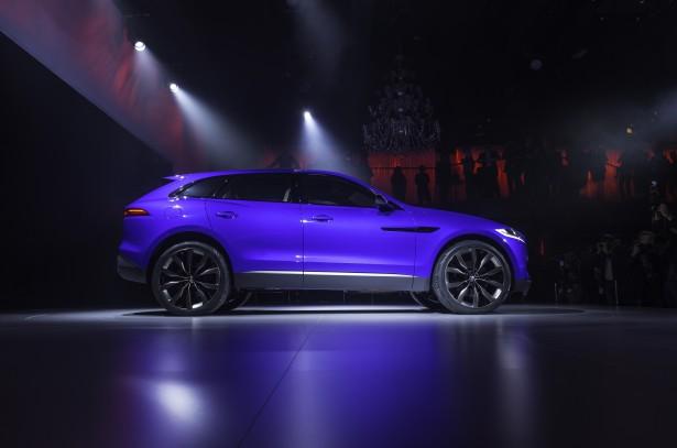 jaguar-c-x17-concept-crossover-francfort-2013 (5)