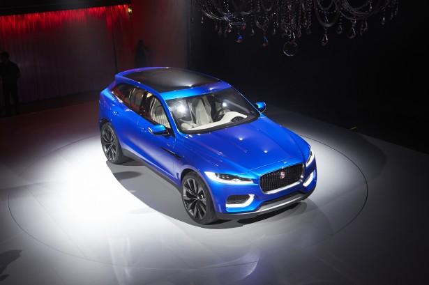 jaguar-c-x17-concept-crossover-francfort-2013 (8)