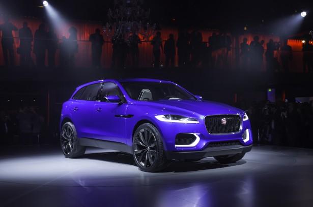 jaguar-c-x17-concept-crossover-francfort-2013 (9)