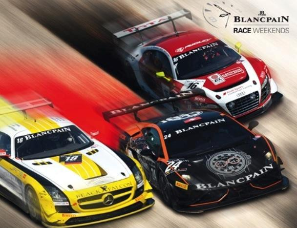 live-video-streaming-blancpain-endurance-series-1000-kilometres-nurburgring-1