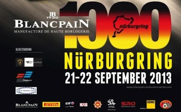 live-video-streaming-blancpain-endurance-series-1000-kilometres-nurburgring-2