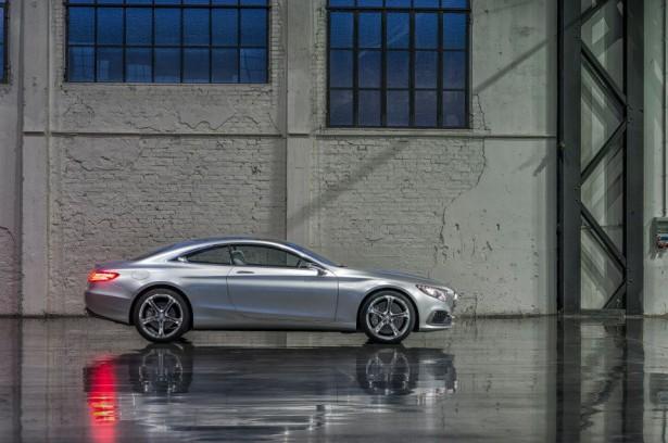 mercedes-benz-concept-classe-s-coupe-francfort-2013-4