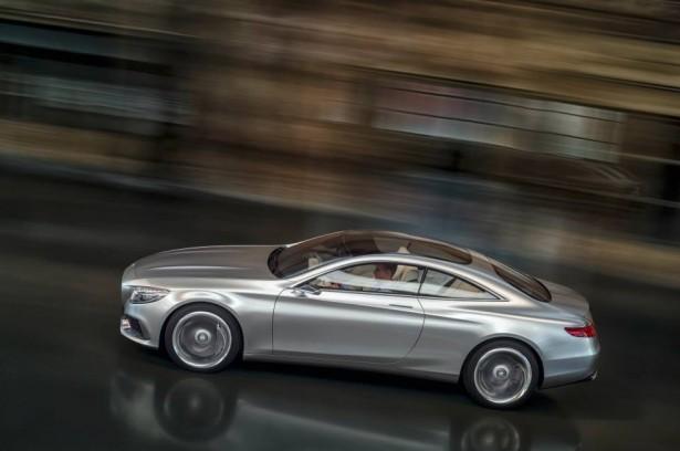 mercedes-benz-concept-classe-s-coupe-francfort-2013-5