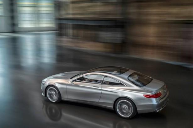 mercedes-benz-concept-classe-s-coupe-francfort-2013-6