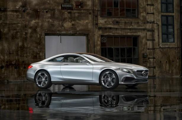 mercedes-benz-concept-classe-s-coupe-francfort-2013-7