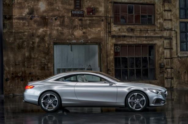 mercedes-benz-concept-classe-s-coupe-francfort-2013-8