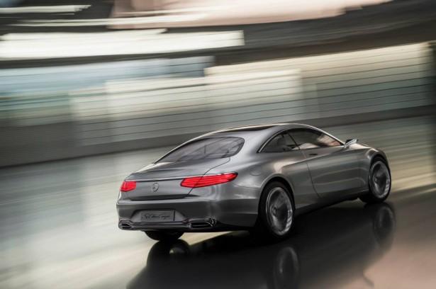 mercedes-benz-concept-classe-s-coupe-francfort-2013-9