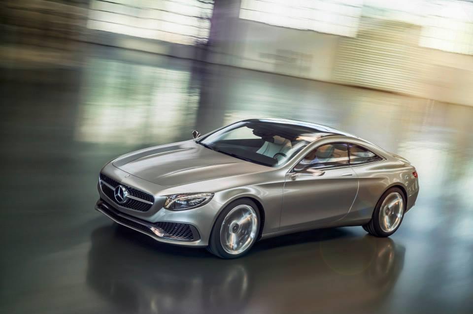 mercedes-benz-concept-classe-s-coupe-francfort-2013