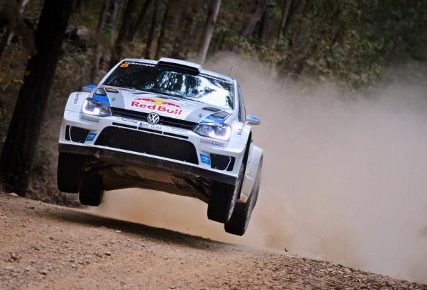 ogier-wrc-rallye-australie