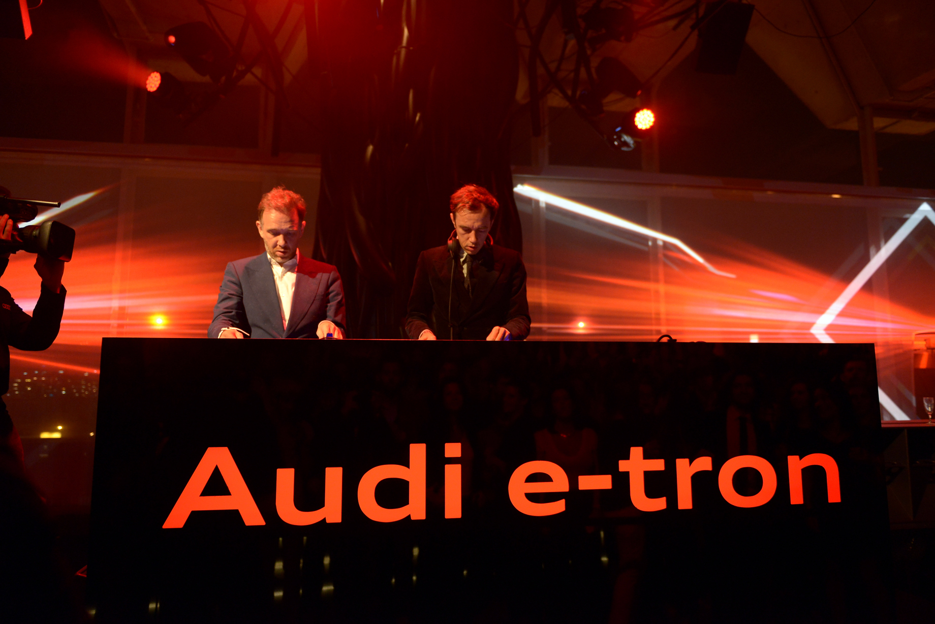 soiree-audi-e-tron-electric-paris-2manydjs-2