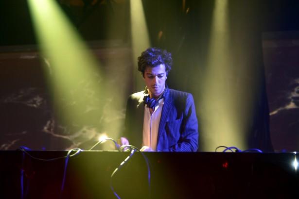 soiree-audi-e-tron-electric-paris-gesaffelstein-3