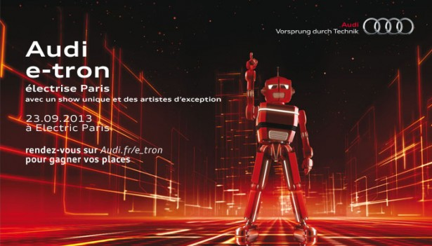 soiree-audi-e-tron-paris-electric-23-septembre
