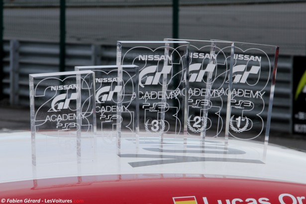 treophees-finale-gt-academy