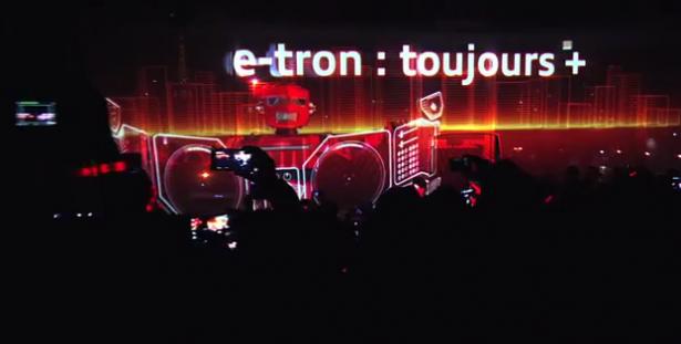 video-audi-soiree-e-tron-electric-paris-23-septembre-2013
