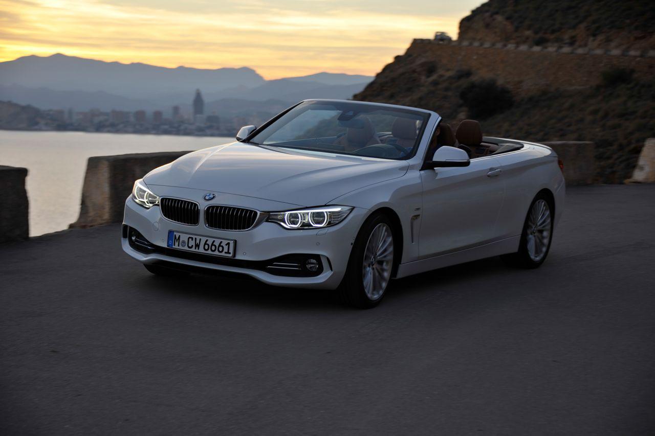 BMW-Serie-4-cabriolet-7