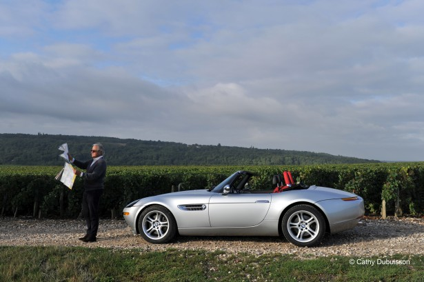 BMW-Z8-Cathy-Dubuisson
