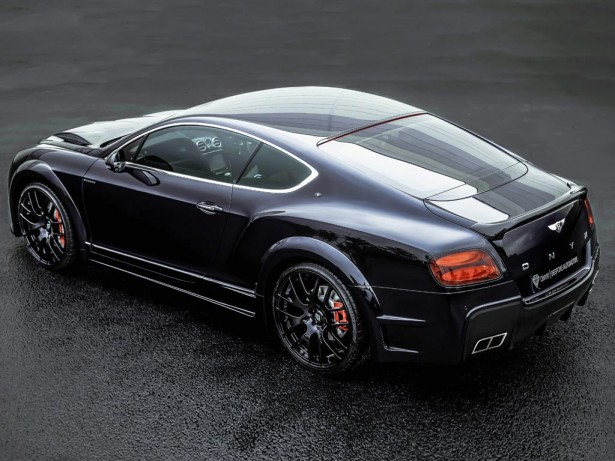Bentley-GTX-continental-gt-2